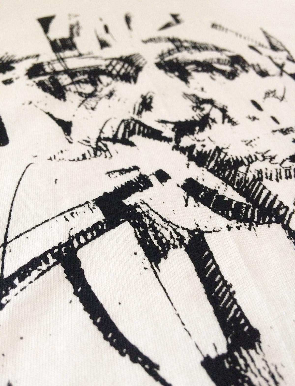 Pencil games 3 by. Artwork Asterios Laskaris