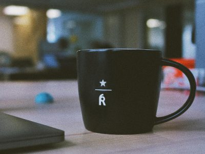 6roads-cup-of-coffee