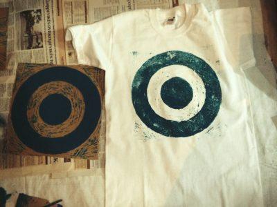 circle-tshirt