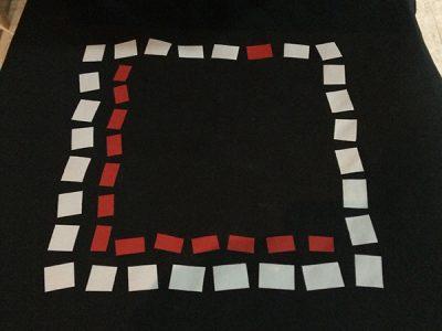 experimental-pattern-black-tshirt-web