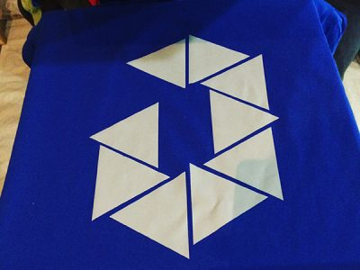 reflected-g-blue-tshirt-web